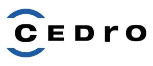 Logo de CEDRO